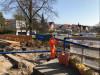 Sanierung Remsbrücke