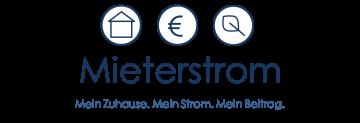 Logo Mieterstrom