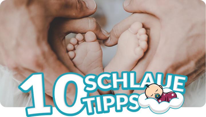 Logo schlaue Tipps
