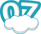 Ziffer 07